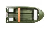 Aqua-Pêche 370