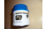 Mastic polyester Plastoboat