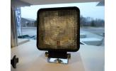Phare de travail articulé à LEDS