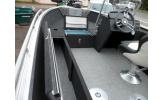 Brema 450 V Pro C - Disponible -