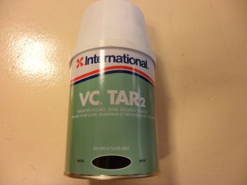 >Primaire VC TAR 2