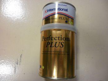 >Vernis Perfection Plus