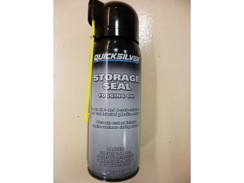 >Storage seal Protection anti-corrosion