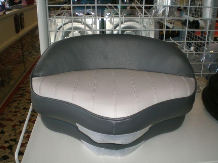 si ge assis debout large devaux nautisme. Black Bedroom Furniture Sets. Home Design Ideas