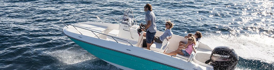 Réparation Ventes bateaux de plaisance |  Accessoires | Jura Pont de Poitte